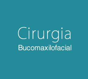 cirurgiabucomaxilofacial
